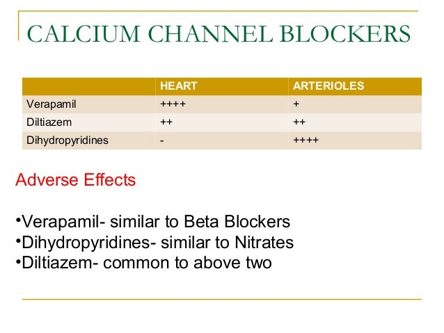 Cell blockers - Can't connect it to Wi-Fi
