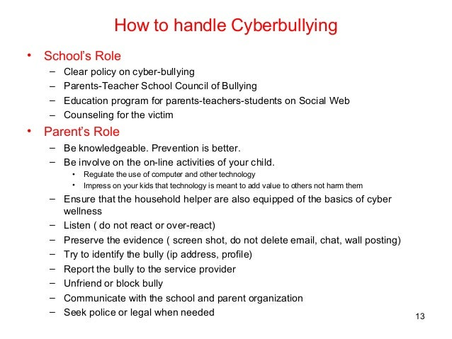 bullying essays thesis Bullying essay thesis another critical thing that you want to include in your introduction is a thesis statement, which consists of one or two sentences that tell the reader what it is you are going to be talking about and what they should expect from reading your paper.