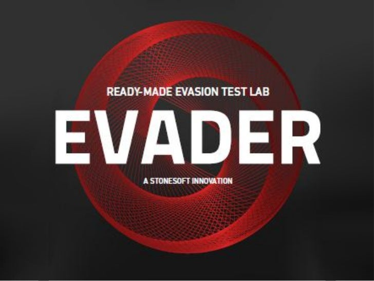 Contents Summary – the Evader story AETs – what are they? AETs – what the experts say Current security devices fail on AET...