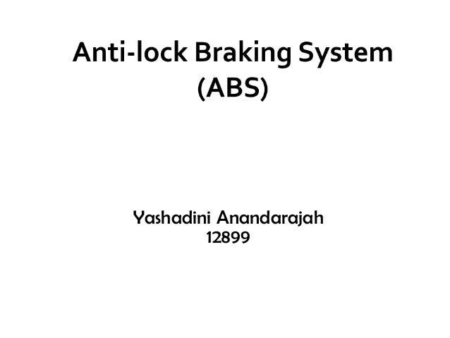 Yashadini Anandarajah        12899