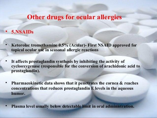 cheap nolvadex no prescription