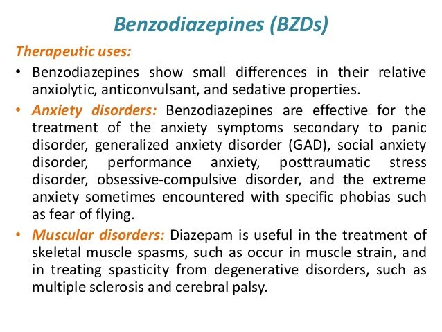 Antianxiety drugs ~ Baclofen Dosage For Anxiety
