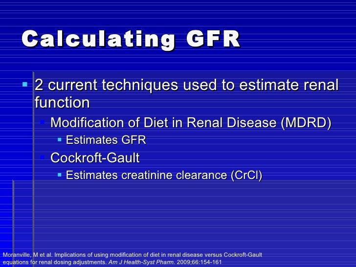 Cloxacillin Dosage In Renal Failure