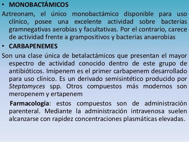 vermox dose