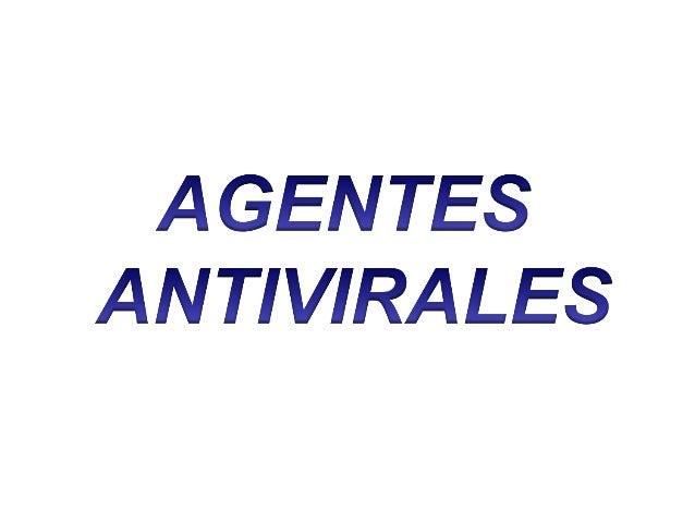 Antibioticoterapia ii parte