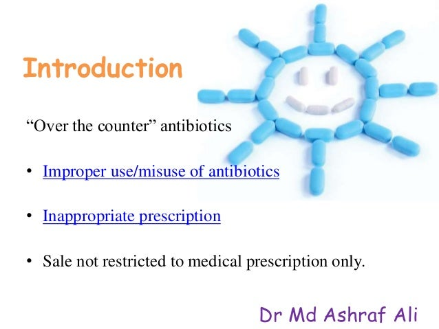 buy antabuse no prescription canada