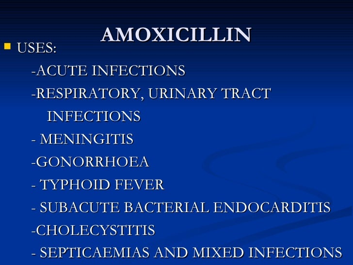 Amoxicillin for salmonella related keywords amoxicillin for Fish mox for humans side effects