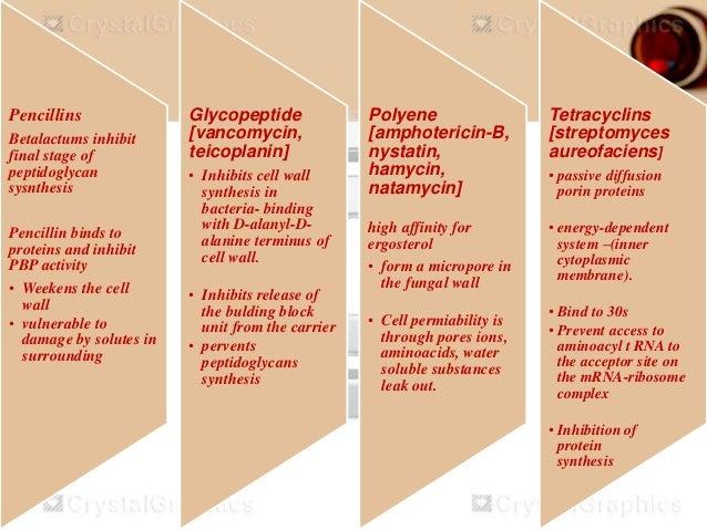 prednisone missed dose