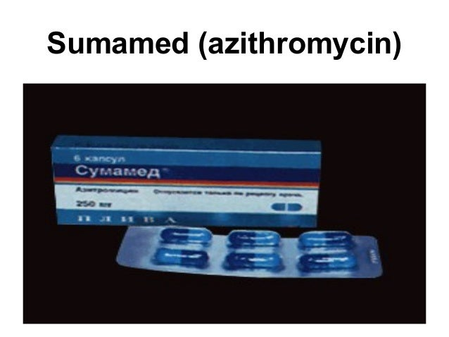 Where To Purchase Metronidazole Online
