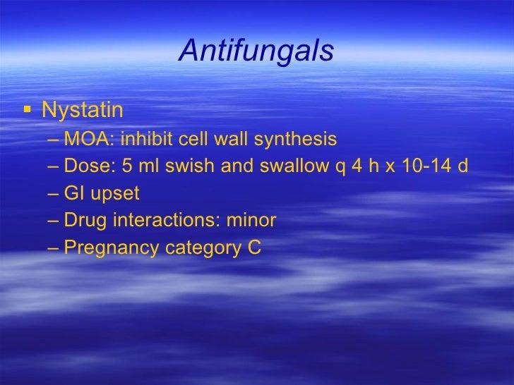 erythromycin opthalmic oint
