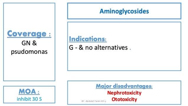 Neurontin sleep dosage