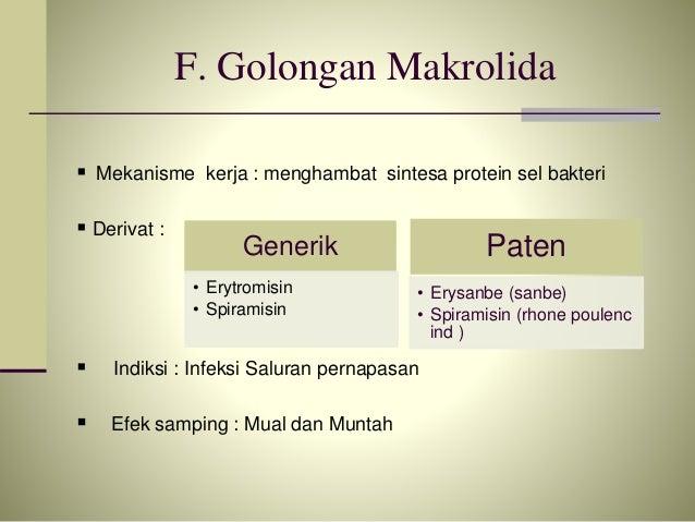 methotrexate melanoma