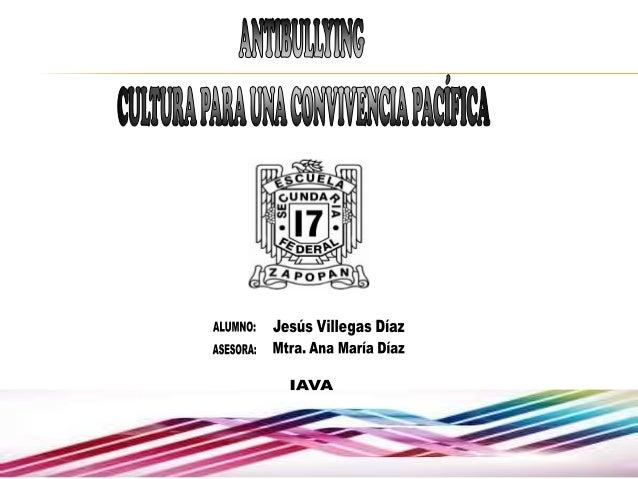 """ESCUELA """"José Antonio Torres"""" SecundariaGeneral (Federalizada)CLAVE: 14DES0017TDOMICILIO: Juan del Carmen y Pco. Nte.COLON..."""