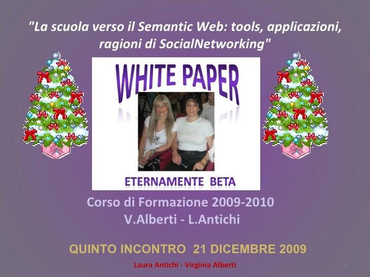 Antichi Alberti Presentazione5