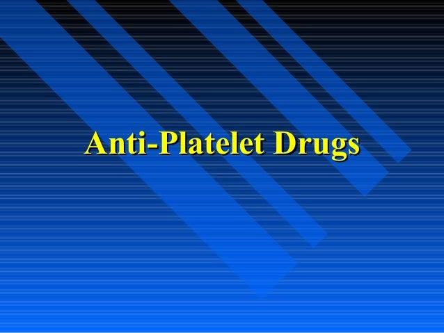 viagra half pill