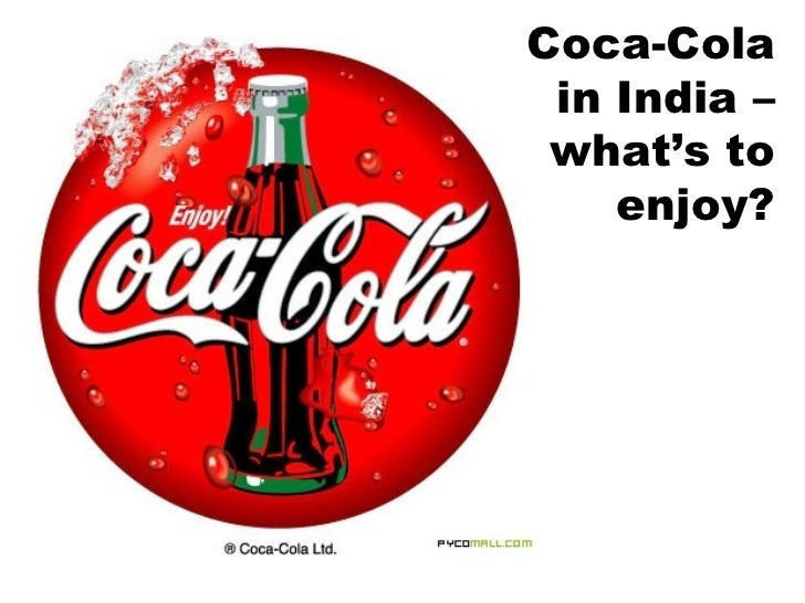 the globalization issues coca cola company have to face The coca-cola co has already one key question for quarterly reporting next week will be the performance of coca-cola life – the company's while global.