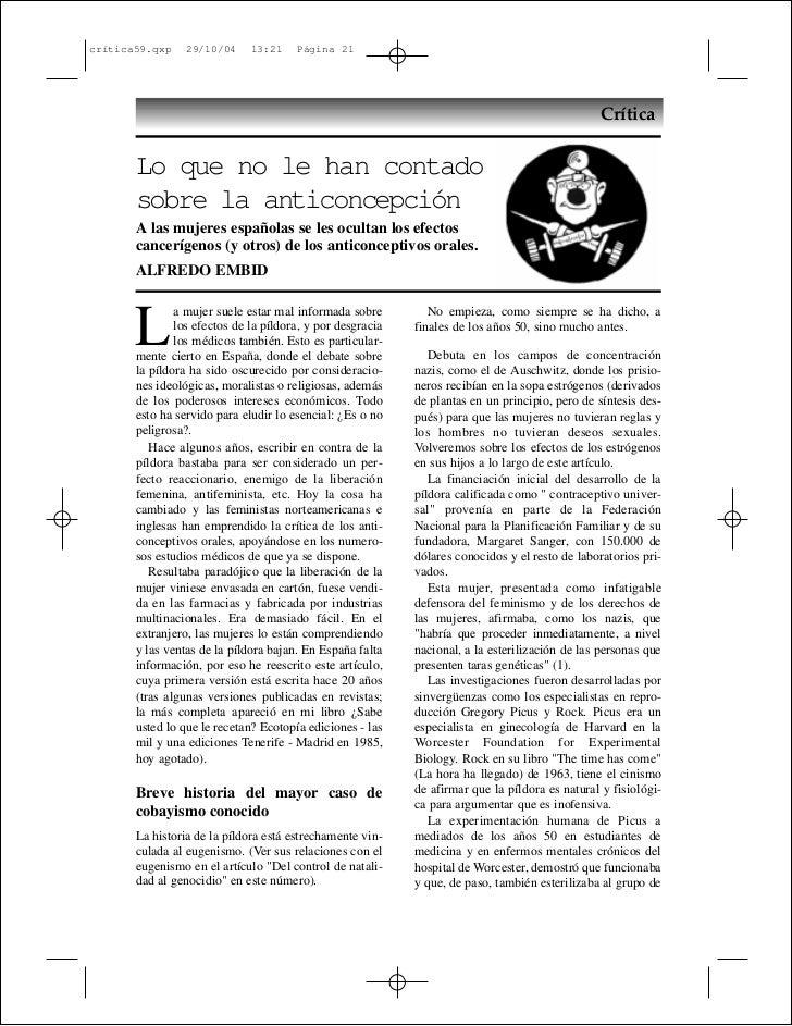 crítica59.qxp    29/10/04     13:21    Página 21                                                                          ...