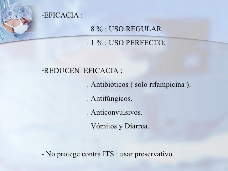 methotrexate for treatment of rheumatoid arthritis