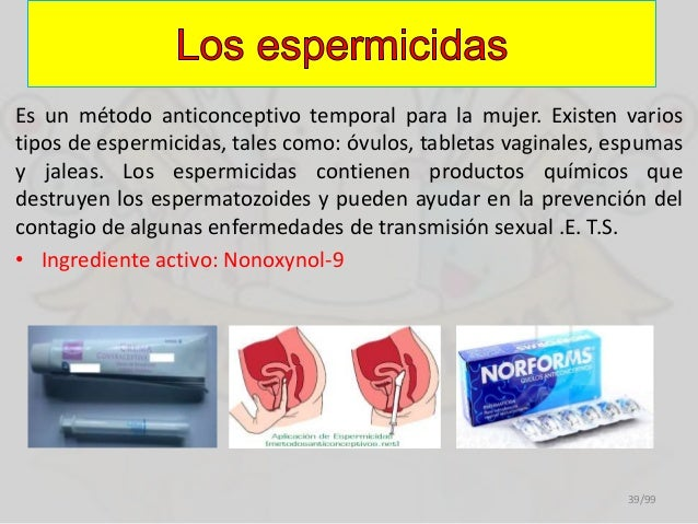 viagra generic online pharmacy