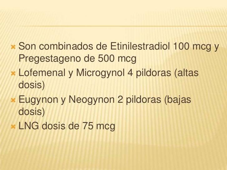 Marca Levothyroxine
