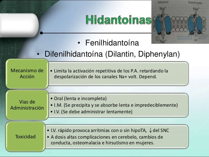 metformin and furosemide