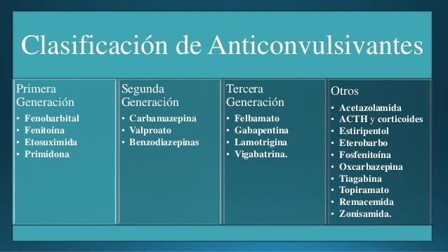 Fosfenitoina