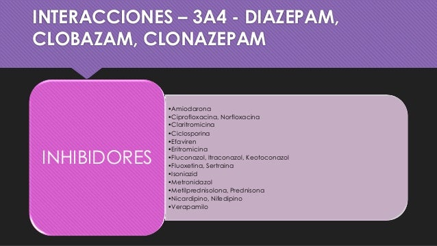 Ivermectin 12 mg tablet mrp