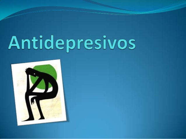  La depresión es uno de los motivos de discapacidad más habituales a nivel mundial, de ahí la importancia de tratar esta ...