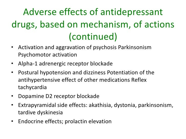 effect of interruptions on medication e Modeled effect of interruptions on procedural an increased risk and severity of medication administration risk and severity of medication.