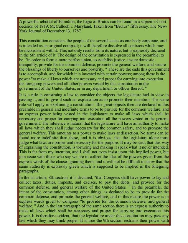 Dissertation dessin plantu comment nait loi
