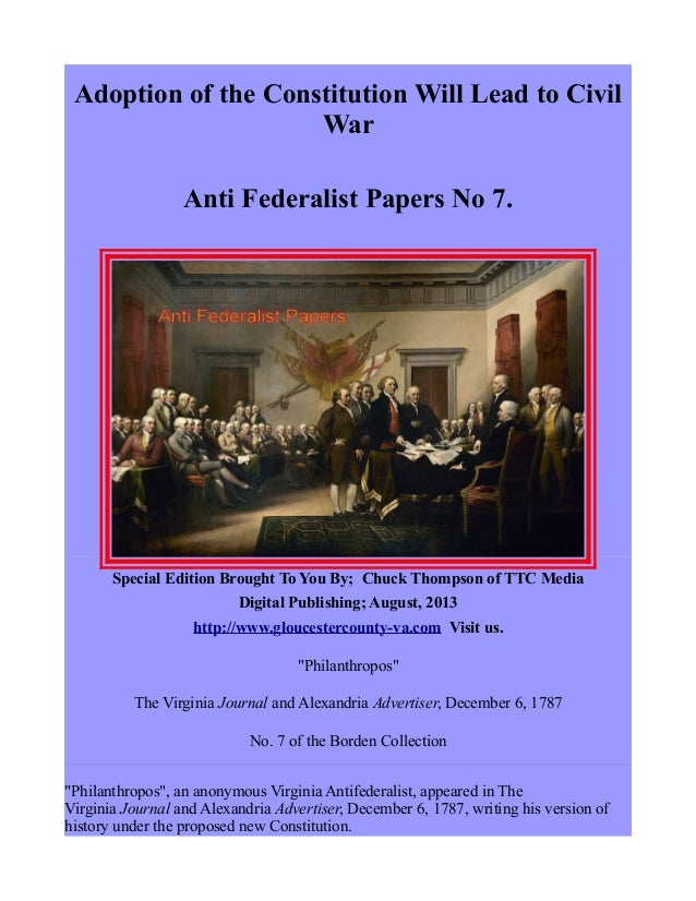 influences of civil war technology essay Tell students that they will learn about seven effects of the civil war - how war affected women, freed slaves, the wounded and those who cared for the sick and the wounded, e destruction th of property, new technology, death and the growth of the federal government.