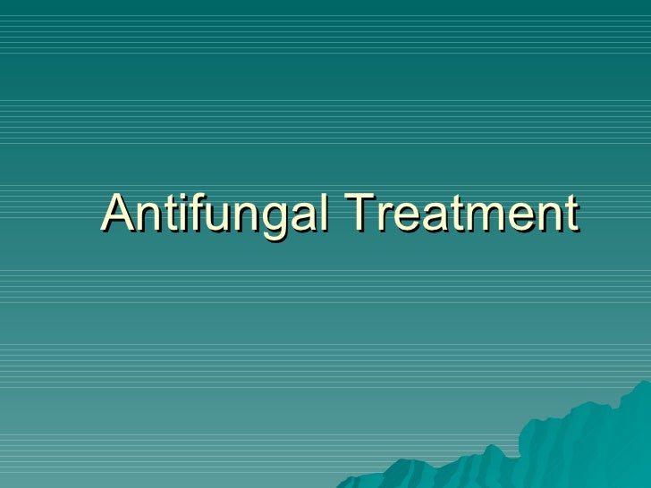Formula 3® Antifungal Treatment | The Tetra Corporation