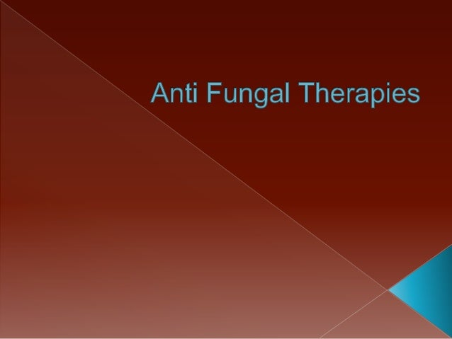  Fungal Infection: Any inflammatory condition caused by a fungus. Most fungal infections are superficial and mild, though...
