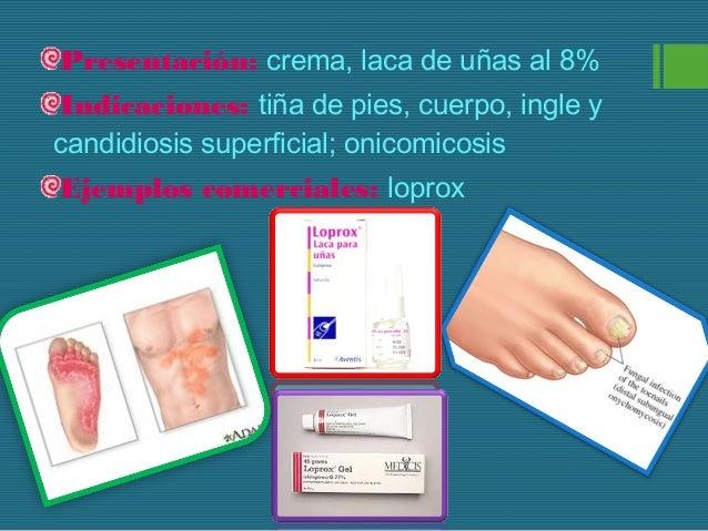 topamax online pharmacy