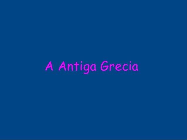 Antiga Grecia Clásica_Touro