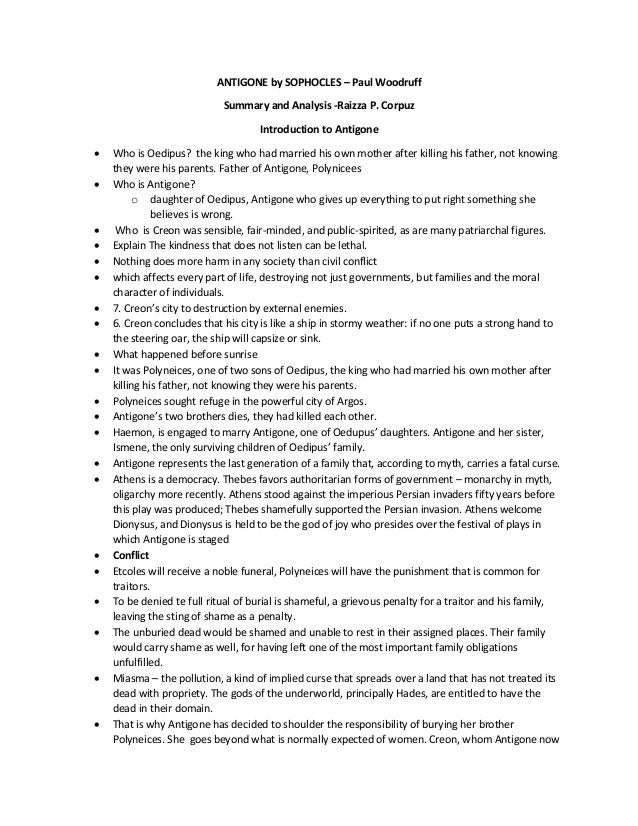 Oedipus Theme Essay Term Paper Sample  Followthesalarycom Oedipus Theme Essay The Theme Of Oedipus Rex Essay By Lollygagers Junior  High Th English Extended Essay Topics also Purpose Of Thesis Statement In An Essay  Descriptive Essay Topics For High School Students