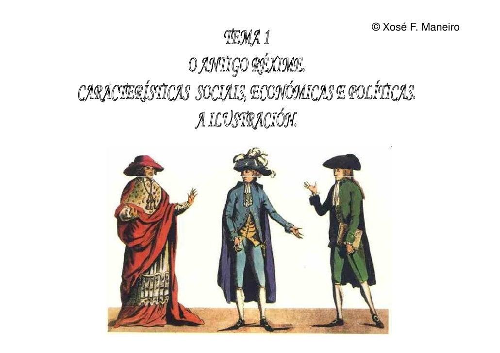 © Xosé F. Maneiro