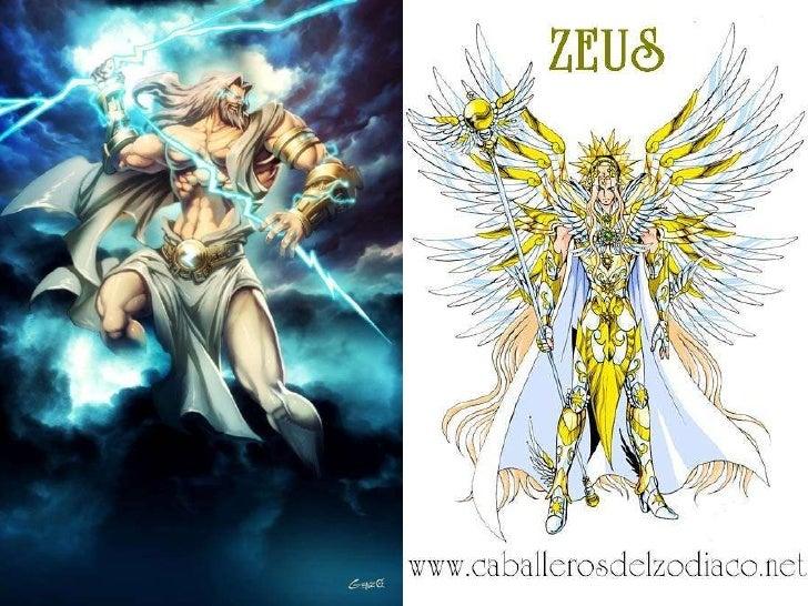Antiguos dioses griegos y romanos for En la mitologia griega la reina de las amazonas