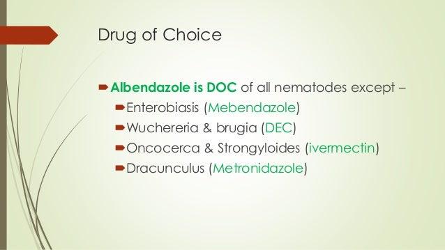 medication propecia