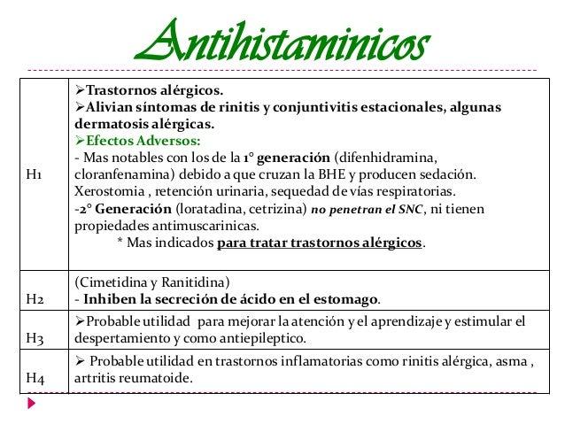 efectos de los esteroides anabolicos yahoo