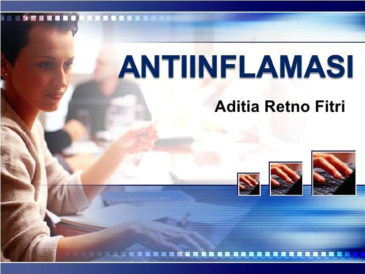 Anesthesia For  Ophthalmic Surgery DR.FATMA ALDAMMAS Aditia Retno Fitri