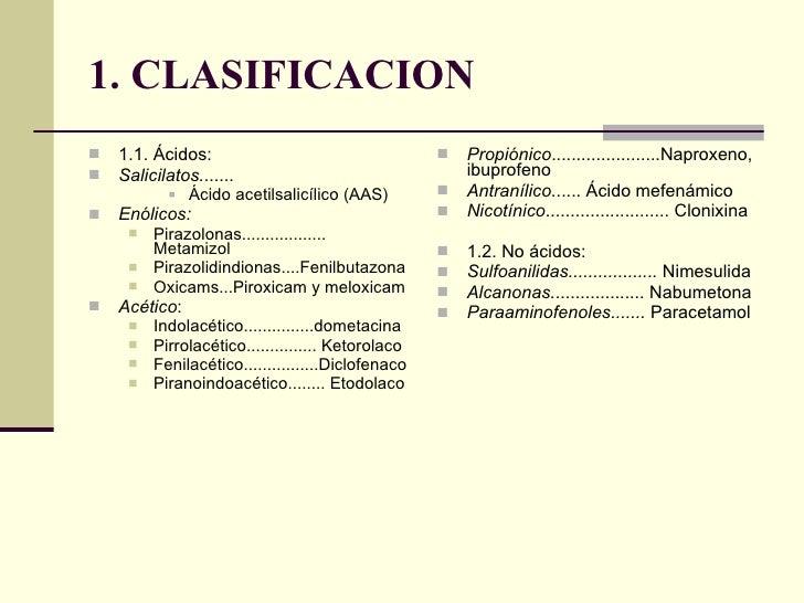 corticosteroides clasificacion pdf