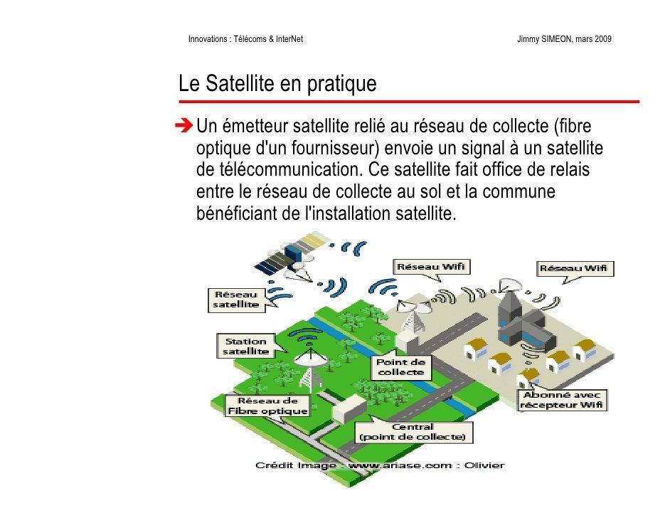 T l coms et innovations internet for Format 41 raumgestaltung ag