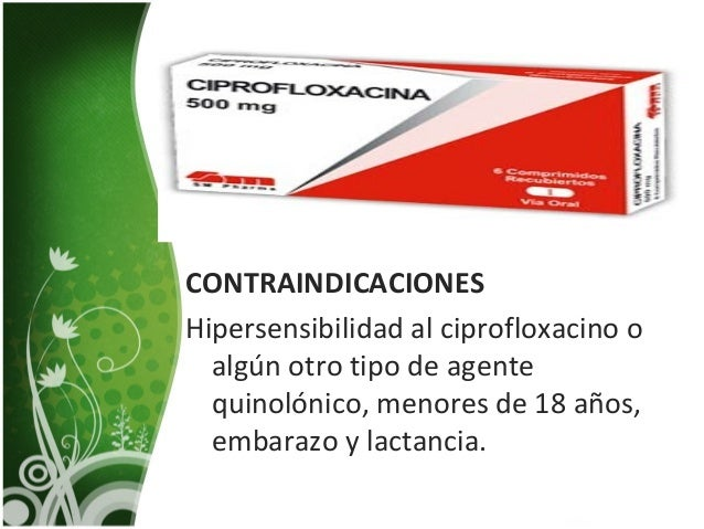 Fármacos Antimicrobianos
