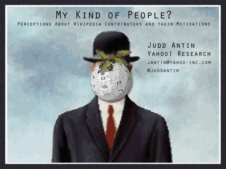 Antin   my kind of people (clean)