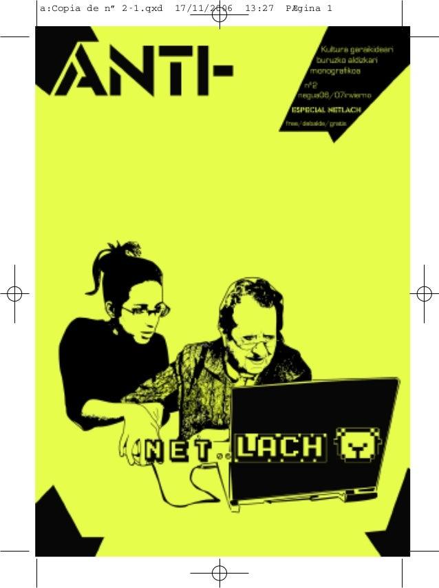 """a:Copia de n"""" 2-1.qxd 17/11/2006 13:27 PÆgina 1"""