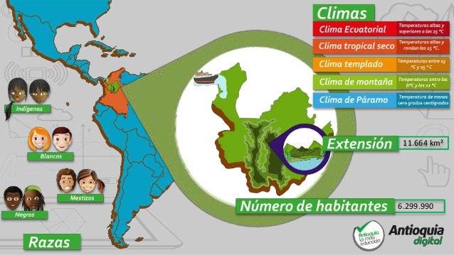 Antioquia Digital 2014