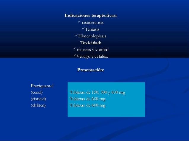 Buy prednisone online from canada