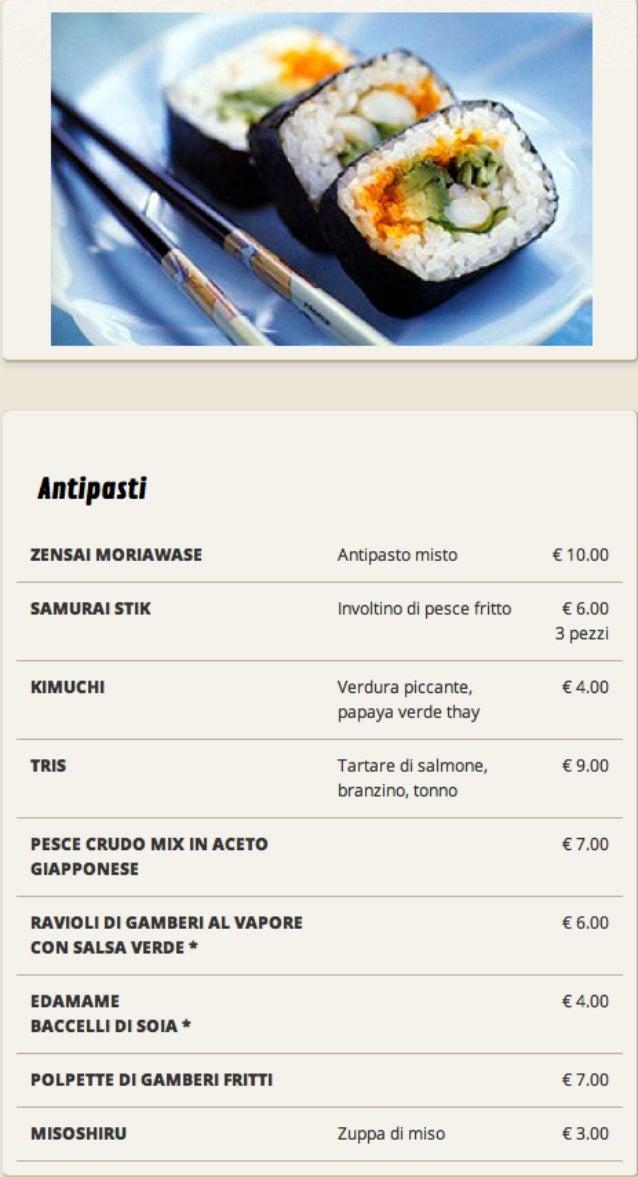 Antipasti.pdf