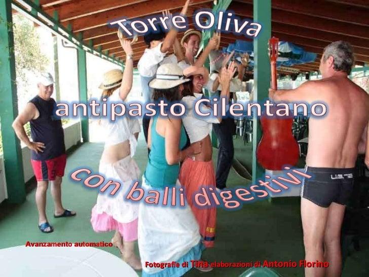 Fotografie di  Tina   elaborazioni di  Antonio Florino Avanzamento automatico